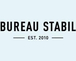 Bureau Stabil